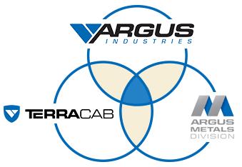 Argus Companies